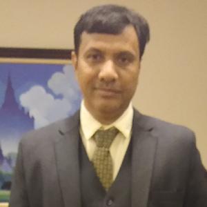 Welcome To Shree Engineering Aurangabad Leading The